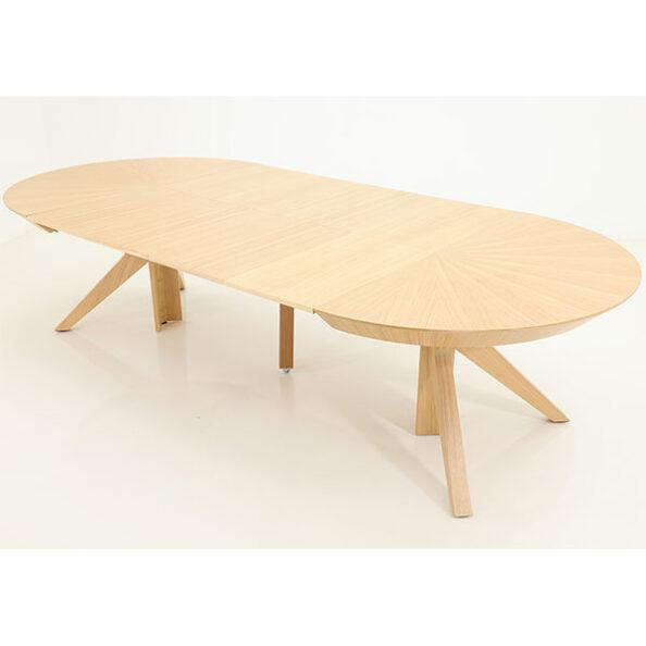 שולחן סולט
