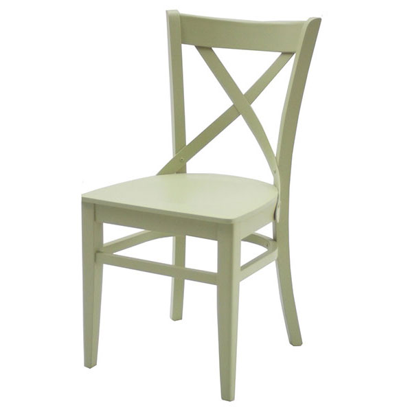 כסא טל