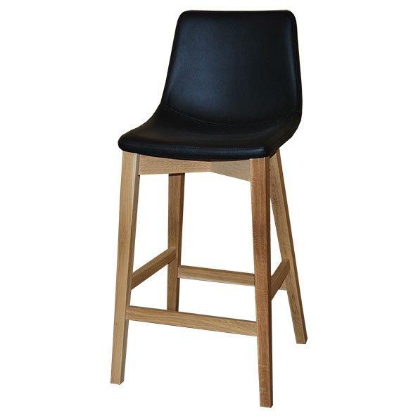 כיסא בר מרטין