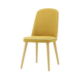 כסא באזל החדש