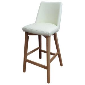 כסא בר למטבח דגם הנרי