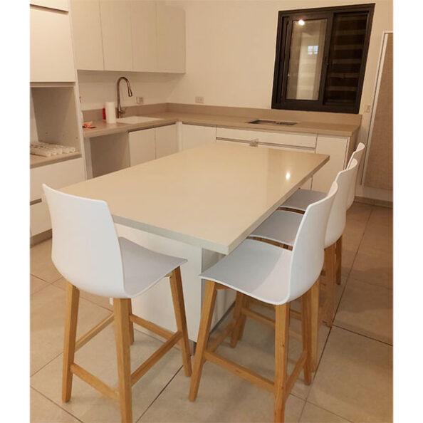 כסא בר למטבח