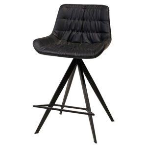 כסא בר פינוק