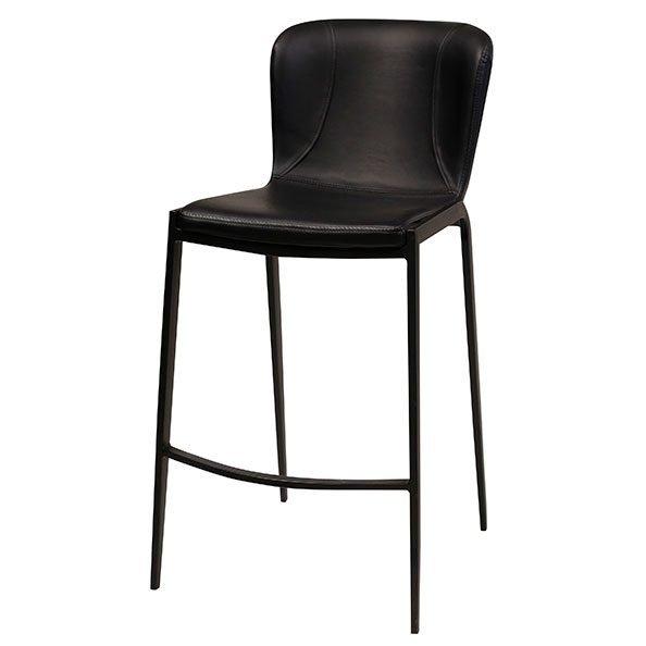 כסא בר דגם רוברט