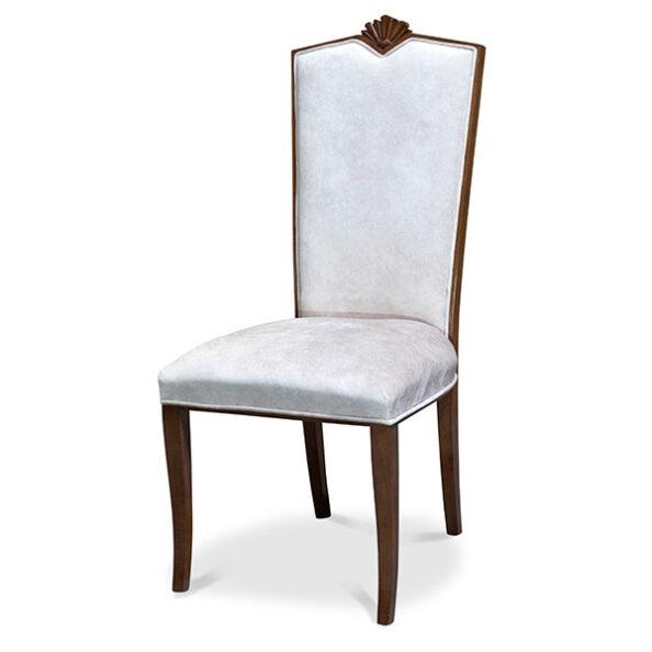 כסא גבוה מיכל