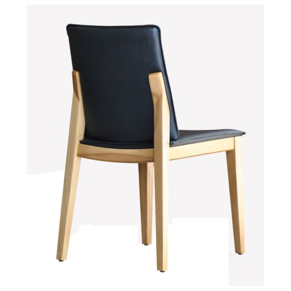 כסא טומי זווית אחורית
