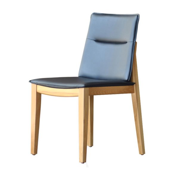 כסא לפינת אוכל דגם טומי