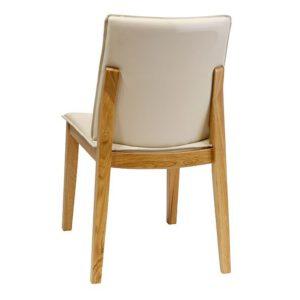 כסא לפינת אוכל טומי
