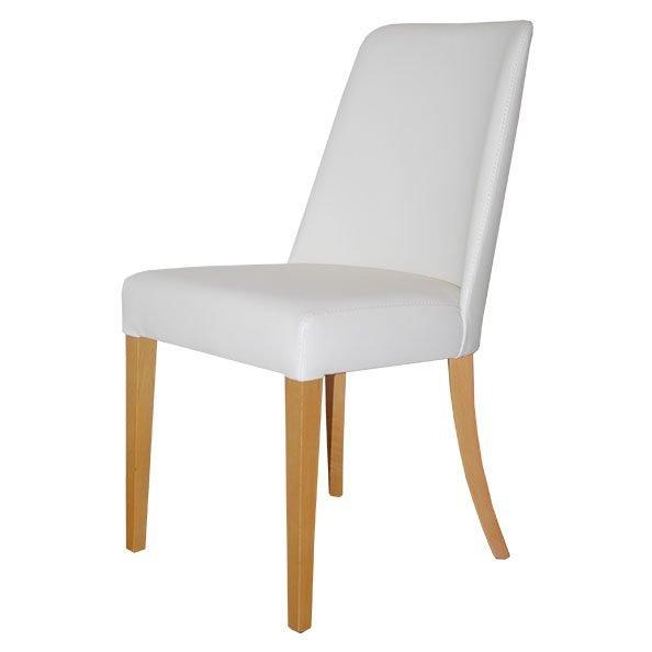 כסא דורין