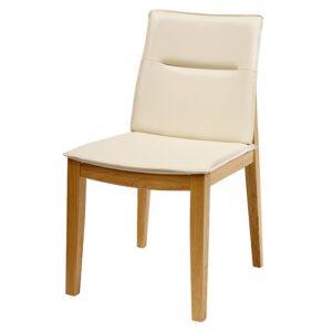 זווית קדמית כסא טומי