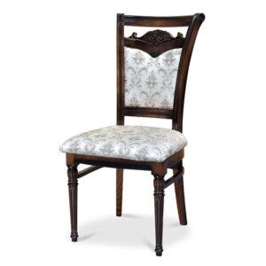 כסא רוזה מצרי