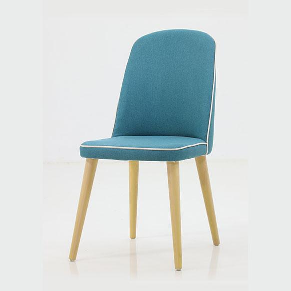 כסא באזל תכלת החדש