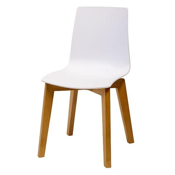 כסא לפינת אוכל ניס