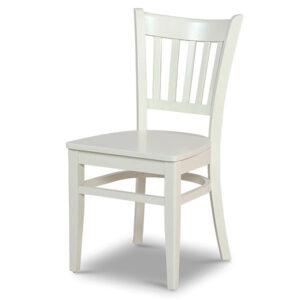 כסא עץ איתי