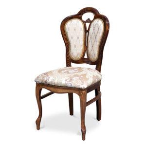 כסא פרפר