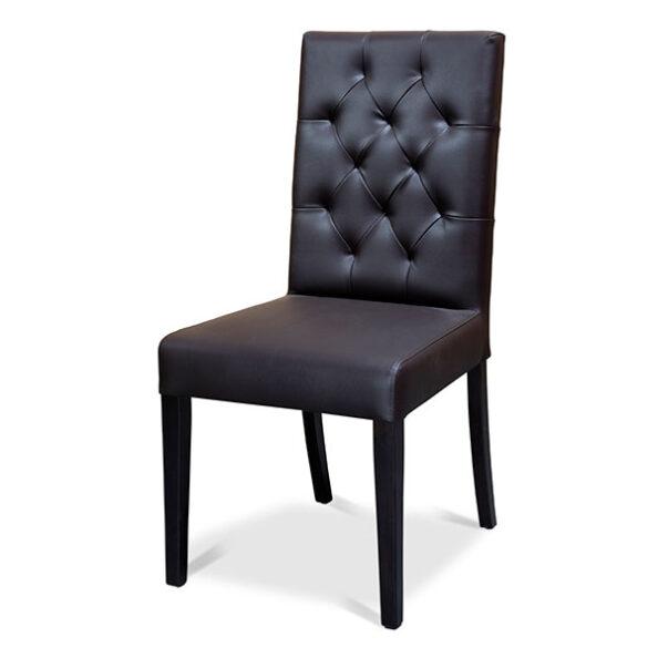 כסא קפיטונז