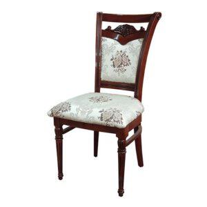 כסא לפינת אוכל דגם רוזה מצרי