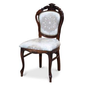 כסא מפואר 103