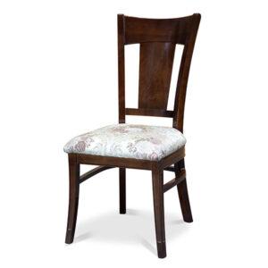 כסא 306 גבוה