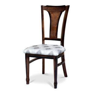 כסא 310