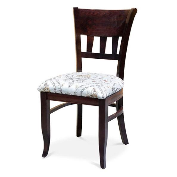 כסא 331