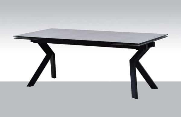 פינת אוכל \ שולחן דגם גולי