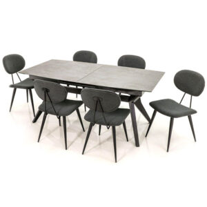 שולחן גלילאו
