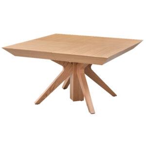 שולחן אוכל עופר