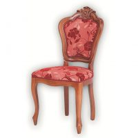 כסא 101