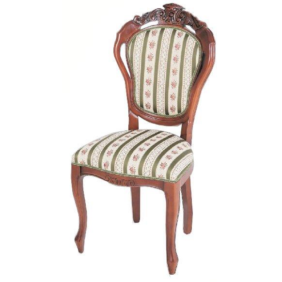 כסא 103