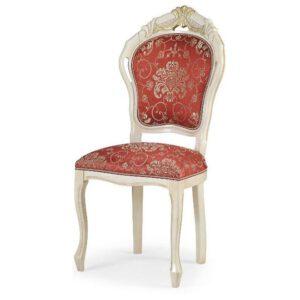 כסא 107