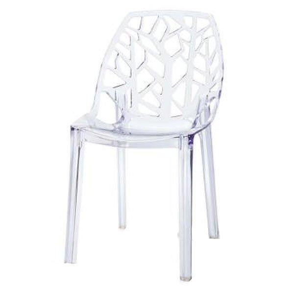 כסא 1070