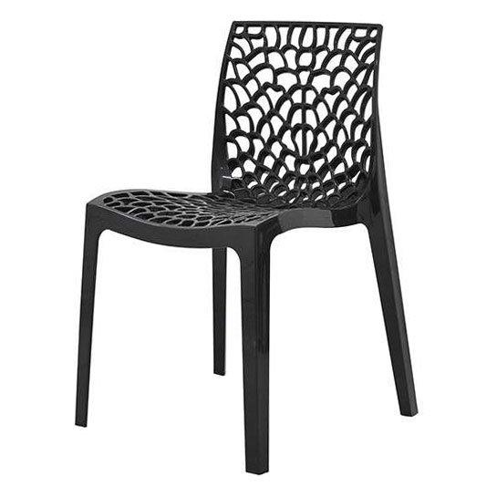 כסא 1120