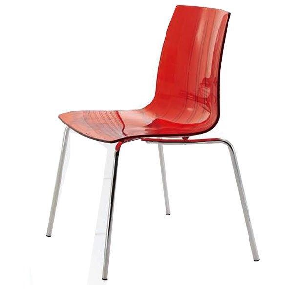 כסא 1130