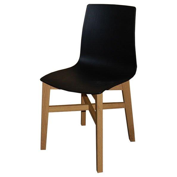 כסא ניס איקס