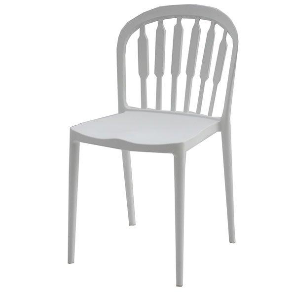 כסא 1150