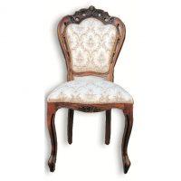 כסא 117
