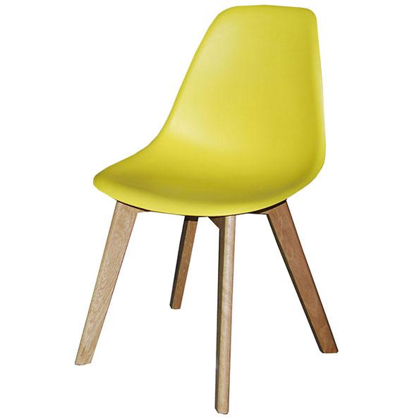 כסא 1174