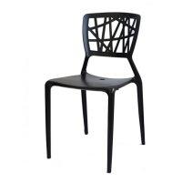 כסא 1190
