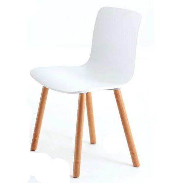כסא 1320