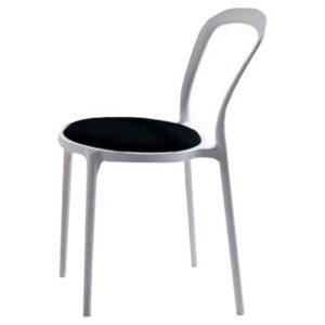 כסא 1340