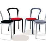 כסא 1340 מלא