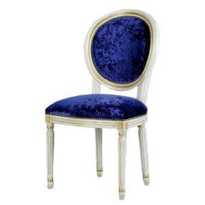 כסא 135 לואיג'י