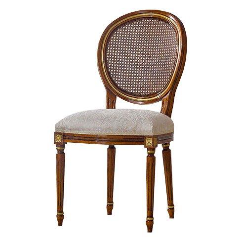 כסא 135 רשת