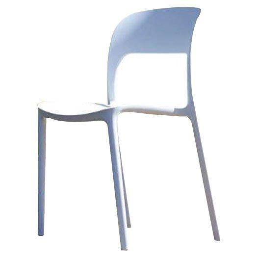 כסא 1470