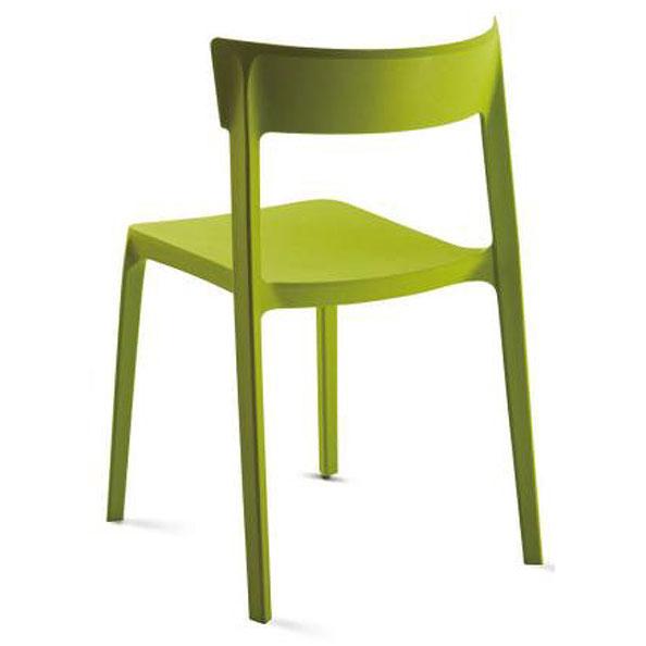 כסא 1480