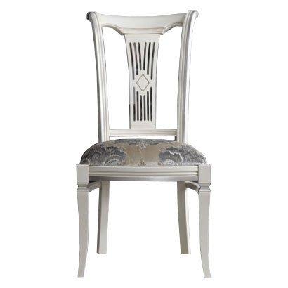כסא 3024