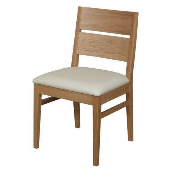 כסא 302