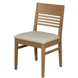 כסא 304
