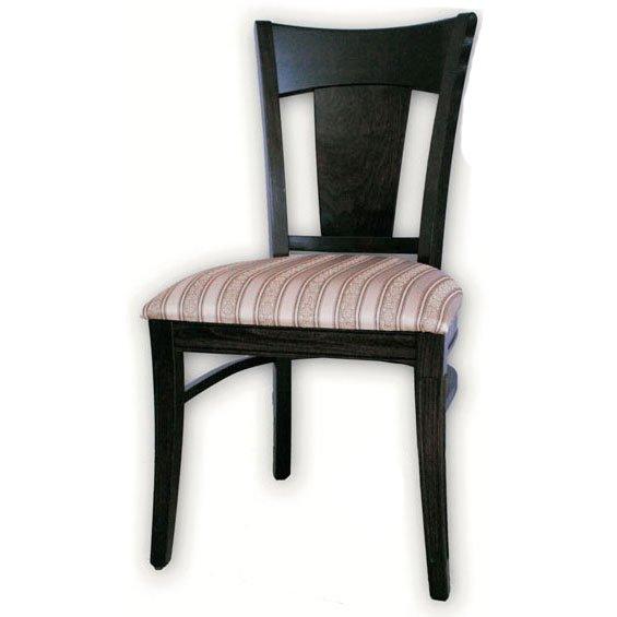 כסא 306